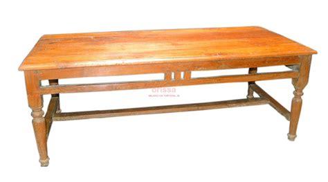 tavoli bassi da salotto casa immobiliare accessori tavoli bassi da salotto