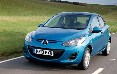 small mazda cars for sale drive away a brand new mazda from just 163 169 per month