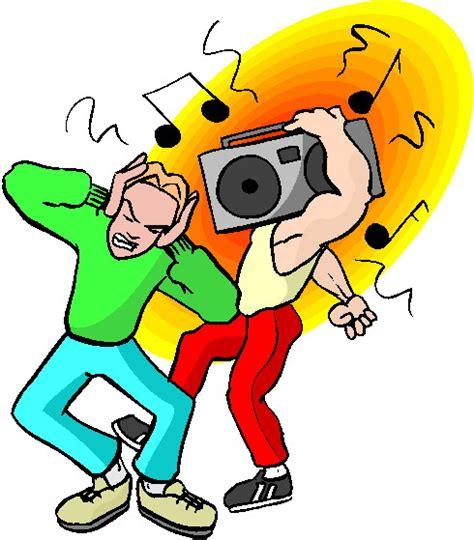imagenes animadas musica musica clip art gif gifs animados musica 9919317