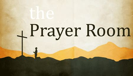 Live Prayer Room by Live From The Prayer Room 28 Images Convurgent The Of