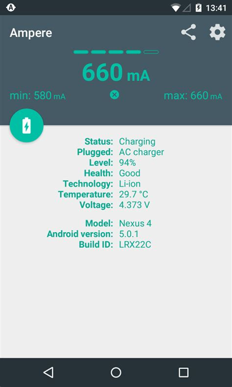 android phone wont charge phone won t charge how to fix a phone that won t charge properly