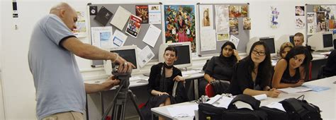 design fashion jobs london london college of fashion university of the arts london