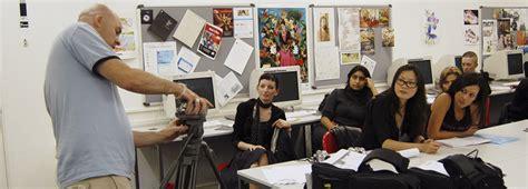 fashion design universities uk london college of fashion university of the arts london