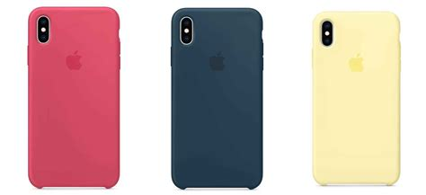 apple releases  iphone xs case  apple  sport
