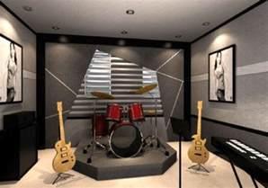 Home Studio Decor 20 Cozy Room Designs That Redefine Styles