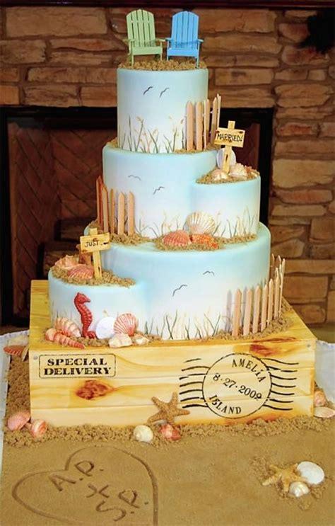 Wedding Blessing Dillet Freeman by Cake Cakes 1121372 Weddbook