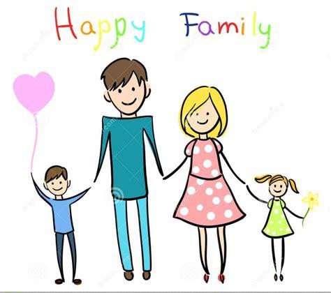 clipart famiglia family clipart 101 clip