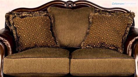 claremore sofa by loon peak claremore sofa gradschoolfairs com