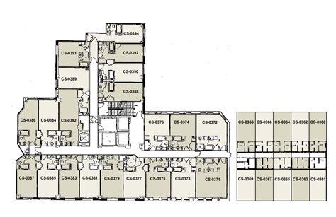 Nyu Dorm Floor Plans | nyu residence halls