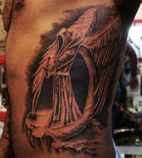 halal fej tattoo 15 horror tetk 243 amitől r 233 m 225 lmaid lehetnek h 237 r ma