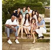All Things Kardashian Ж
