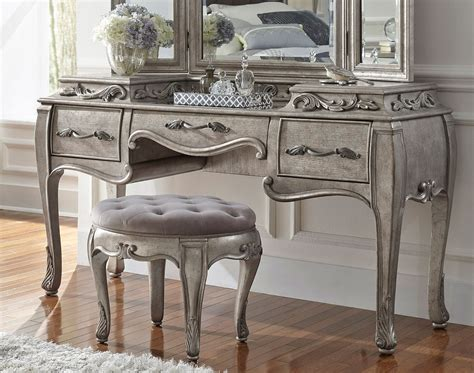 bedroom vanity dresser rhianna vanity bedroom vanities bedroom furniture bedroom