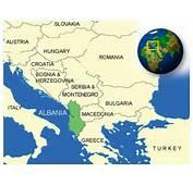 Bosnian War Map Car Tuning