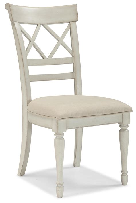cottage dining chairs cresent furniture cottage cottage dining chair w
