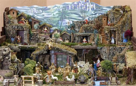 imagenes de navidad nacimiento del niño jesus navidad2015 los nacimientos su historia y costumbres