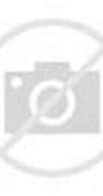 Como Hacer Vestido De Nina Tejido a Crochet