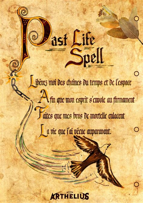 book of shadows pictures from the book of shadows spells from charmed quotes