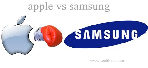 apple lawsuit apple samsung lawsuit verdict delivered where to from now