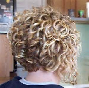 Short curly weave hairstyles the best short hairstyles for women