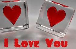 Gambar I Love You