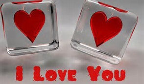 I Love You Happy Day