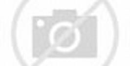 Wayang Kulit Punakawan (Semar, Petruk, Gareng dan Bagong) dalam Gambar ...