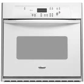Images of Whirlpool Oven Parts At Lowes