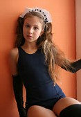 ... bikini models preteen galleries and sierra child | Pattern Collection