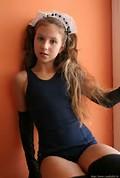 ... bikini models preteen galleries and sierra child | Pattern Collection