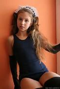 Non nude preteen bikini models preteen galleries and sierra child ...