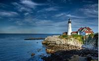 Lighthouse Wallpaper Amazing High Resolution Photos