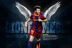 leonel messi wallpapers leonel messi wallpapers leonel messi ...