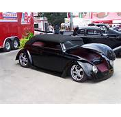 Custom Vw Beetle  Car Release Date &amp Reviews