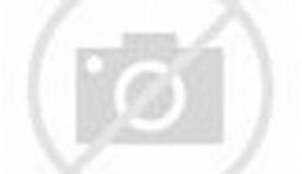 Gambar Lucu Hello Kitty Wallpaper