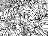 Lets Doodle Coloring Pages - AZ Coloring Pages