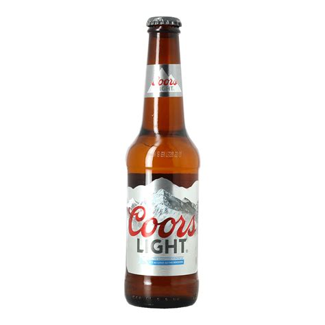 does coors light have yeast how much sugar does coors light beer have mouthtoears com