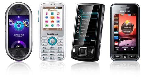 imagenes navideñas moviles abc econom 237 a 187 skype ofrecer 225 aplicaci 243 n para tel 233 fonos