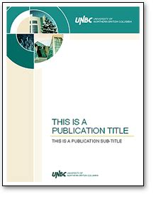 Free Cover Template Word Templates Station Microsoft Publisher Book Cover Template