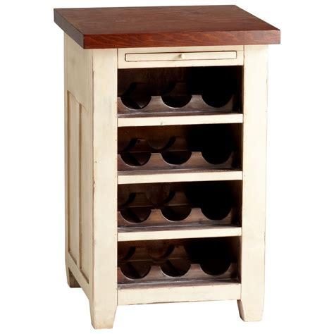 wine cabinet in white efurnituremart home decor