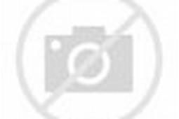 Foto Pre-Wedding Unik