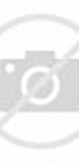 Easy Hairstyles for Long Hair Tutorials