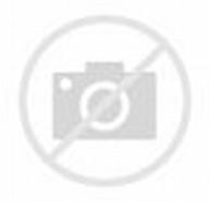 Gambar Lucu Bahasa Jawa