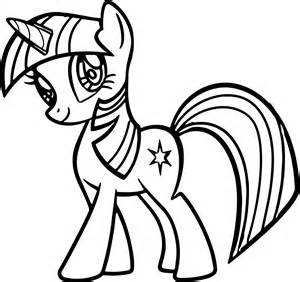 pony pinkie pie coloring pages pony pinkie pie coloring coloring