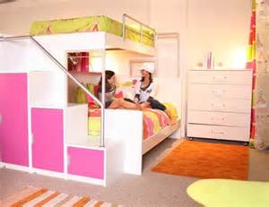 Cool bunk beds for teenage girls hitez comhitez com