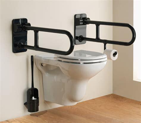 attraente Migliore Rubinetteria Per Bagno #1: bagno-disabili.jpg