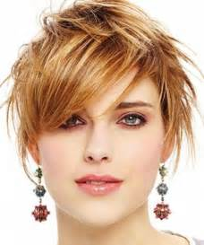 whats choppy hairstyles short choppy hairstyles beautiful hairstyles