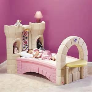 Castle beds for girls marvelous deluxe loft castle beds for girls