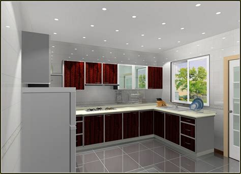 marine plywood kitchen cabinets home design ideas marine plywood kitchen cabinets kerala home design ideas
