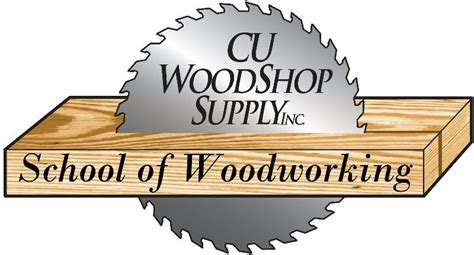 cu woodshop school of woodworking introduction to wood turning parkland signup