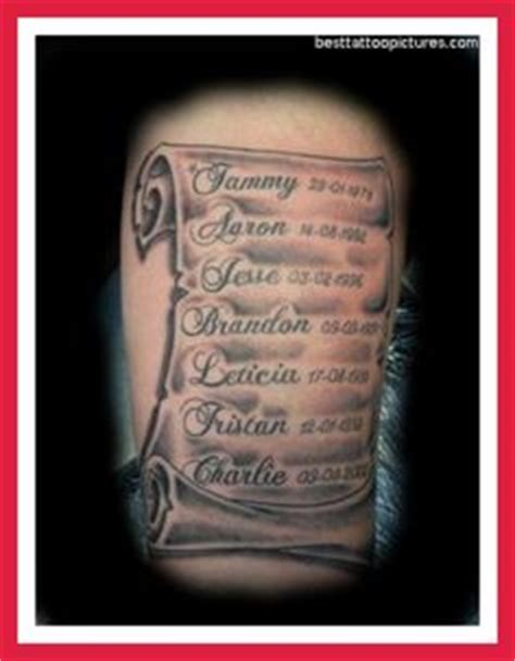 1000 images about tattoos on pinterest scroll tattoos